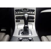Review 2009 Infiniti G37x S Sedan Photo Gallery  Autoblog