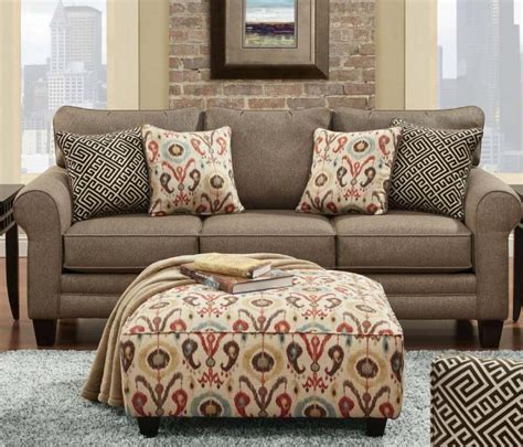 bridgewater style sofa sofa styles guide to buying the right sofa designing idea