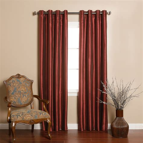 burgundy curtains living room burgundy curtains for living room roy home design