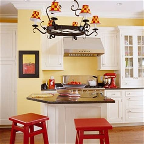 yellow and red kitchen ideas 97 best images about kitchen makeover on pinterest