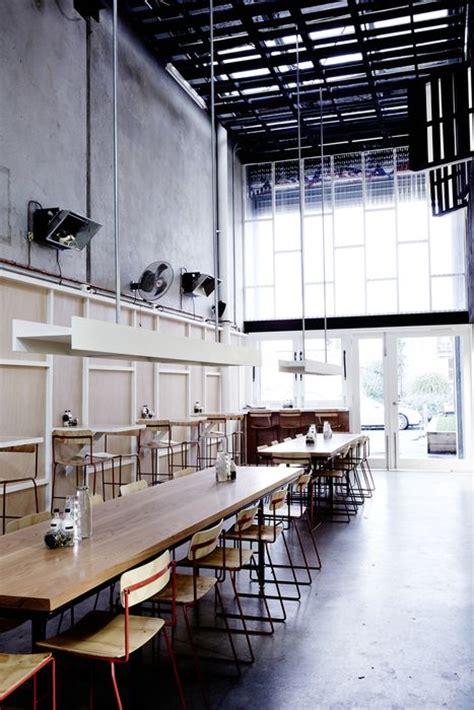 ristorante il fienile forl oltre 25 fantastiche idee su design interno di bar su