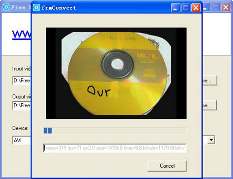 format audio mpeg free best mpg to avi converter convert mpg video file to