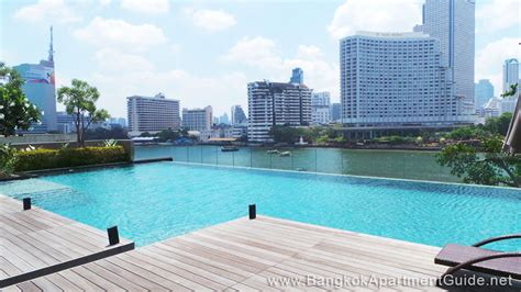 Appartments In Bangkok by Bangkok Apartment Guide Offers Condo S And Apartments In Bangkok