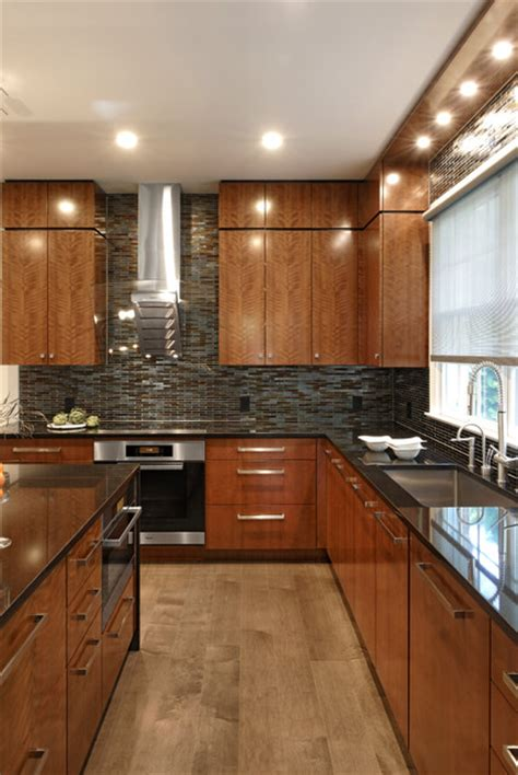 kitchen design washington dc northwest washington dc contemporary kitchen design
