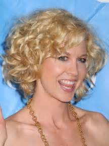 curly bob hairstyles for 50 short curly hairstyles for women over 50
