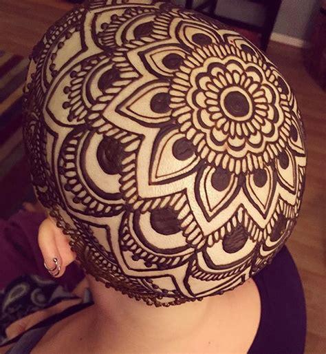 henna tattoo gold coast henna artist brisbane makedes com