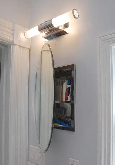 bathroom remodeling san francisco small san francisco bathroom remodel