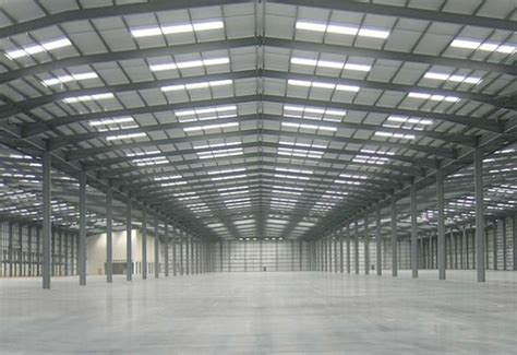 designer wear house warehouse wednesday warehouse design part 2 insightfulaccountant com