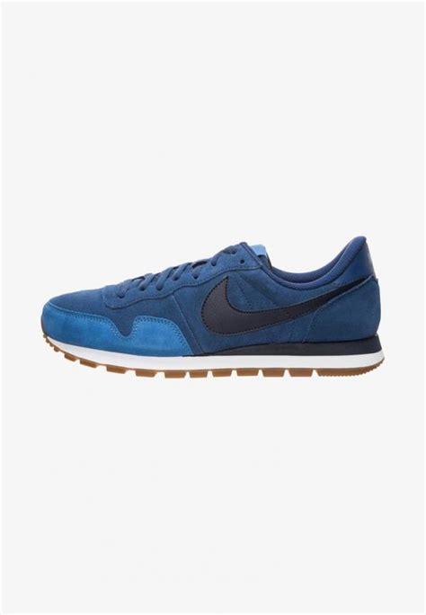 sneaker nike herren sneaker  blue eremea
