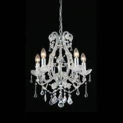 Affordable Chandelier Affordable Crystal Chandelier Modern Chandelier Crystal