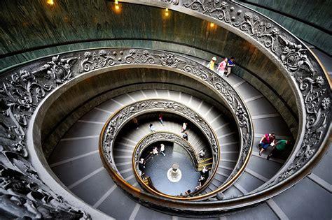 musei vaticani ingresso gratuito domenica 26 giugno 2016 ingresso gratuito musei vaticani