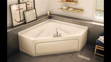 simple stunning bathroom corner tub ideas small modern bathtubs idea stunning small corner bathtubs small corner