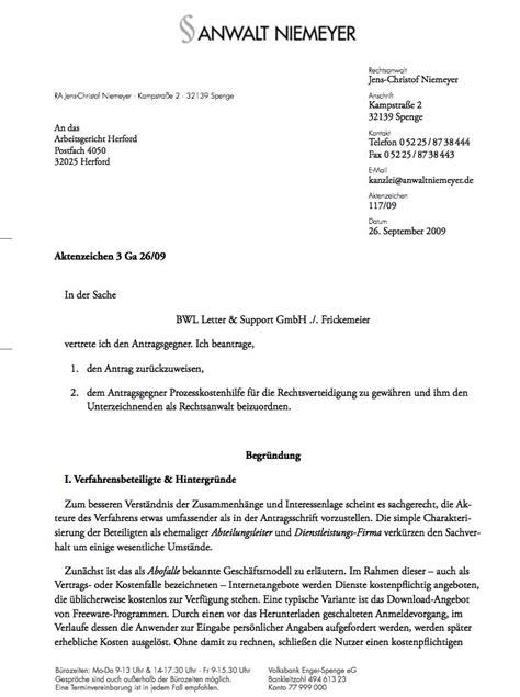 Terminverschiebung Schreiben Muster Mega Downloads Net Ein Insider Packt Aus Teil 5