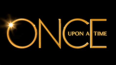 a time nuova spoiler once upon a time una nuova immagine captain swan