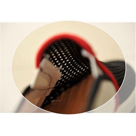 Sendal Sepatu Slip On Pria sendal sepatu slip on pria size 39 jakartanotebook