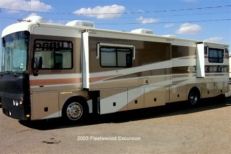 photo rv rv dealers rv manufacturers rv rental rv rental