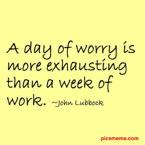 quotes about worrying quotes to remember worry quotes