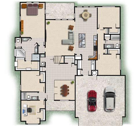 smalygo properties new home plans floor plans home builder collinsville