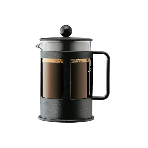 Coffee Pres bodum press