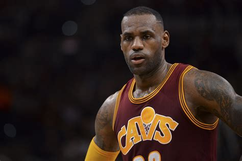 lebron tattoo history lebron james becomes youngest player in nba history to