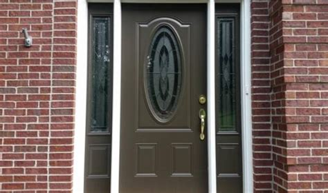 Cost Of Exterior Door Installation Top Notch Home Depot Doors Exterior Doors Exterior Door Installation Cost Home Depot Front Doors