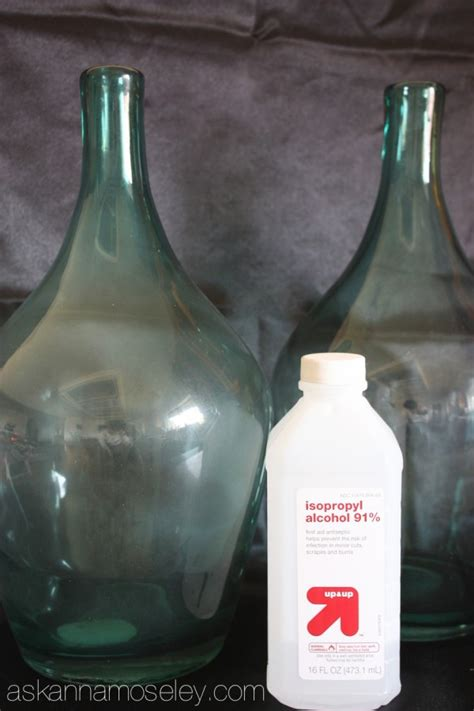 How To Clean Cloudy Glass Vases by 18 Things You Didn T Could Do