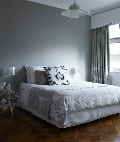 Stammschroer Bedroom Furniture by Best Gray Wall Color For Bedroom Myminimalist Co