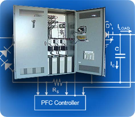 power factor correction northern ireland electrical engineering consulting sudbury ontario diversified technical solutions northern
