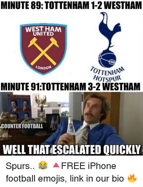 Funny Tottenham Memes - funny spurs memes of 2016 on sizzle barber