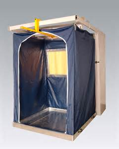 Bed Liner Paint Industrial Ovens From Haviland Limited Collapsible Spray