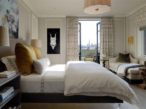 gray bedroom contemporary bedroom material girls
