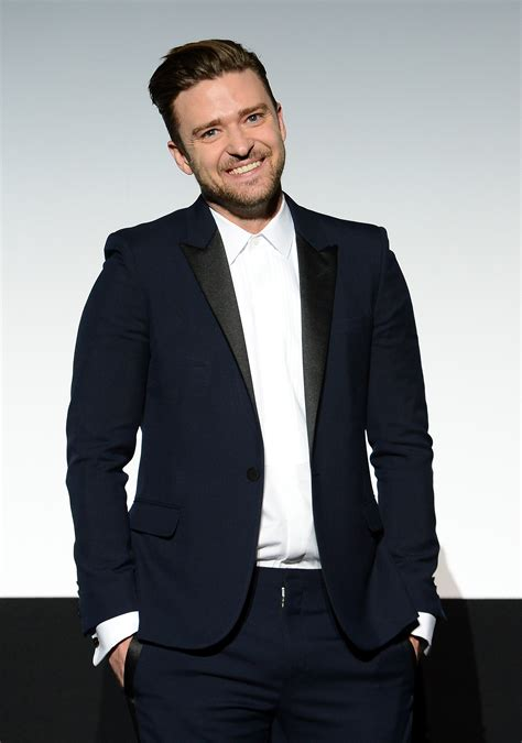 are you comfortable justin timberlake the happiest year of our lives is kiis 1065 sydney