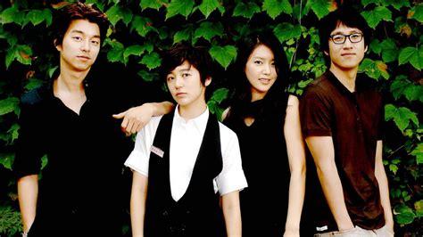 Coffee Prince   Korean Dramas Wallpaper (32444236)   Fanpop