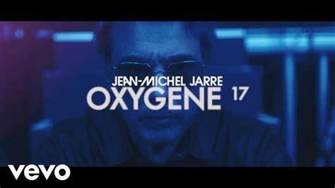 Jean Micheal 17 jean michel jarre oxygene pt 17