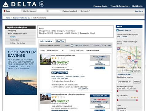 Use Skymiles For Gift Cards - delta gift cards skymiles marketplace papa johns port orange fl
