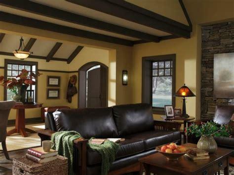 Wohnzimmer Wohnlich Gestalten by Wohnzimmer Neu Einrichten Wohnzimmer Wohnlich Gestalten