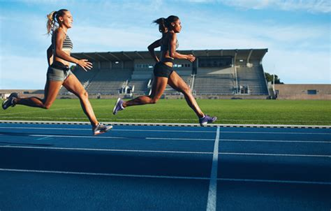 Run Stairs To Build Strength And Endurance by 7 Simple Steps To Boost Endurance Active