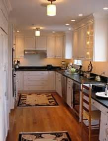 kitchen lighting ideas houzz kitchen lighting ideas houzz