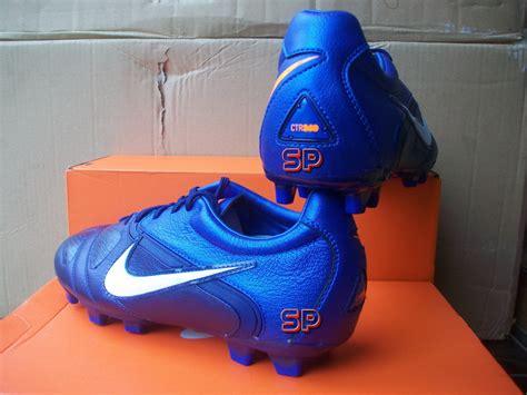 Harga Nike Ctr360 nike ctr360 libretto ii fg blue white blue sepatu bola