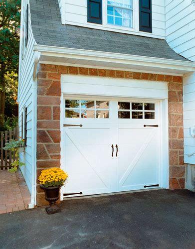 Consolidated Overhead Door Steel Garage Door Portfolio Consolidated Garage Doors