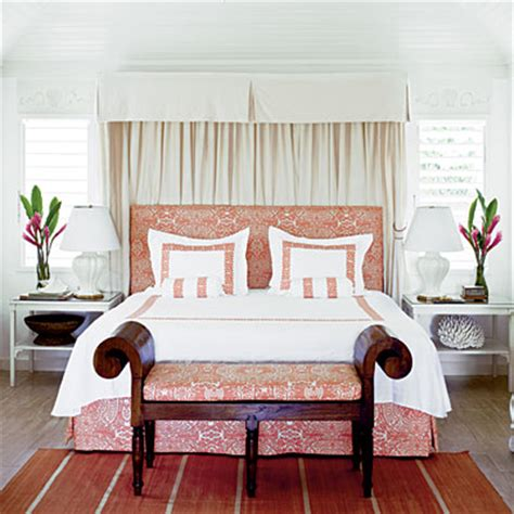 caribbean decorating ideas classic tropical island home