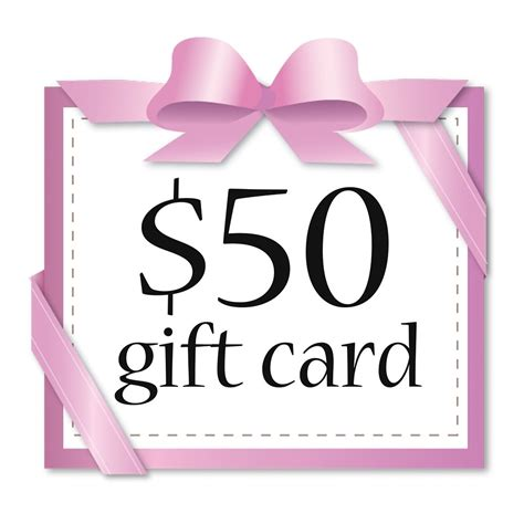 Gift Card Search - 50 gift card bing images