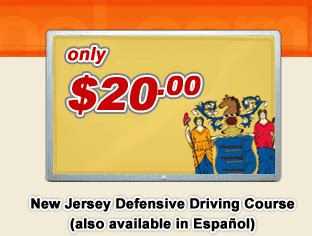 nj boating safety certificate online safe driver course nj programsaccu44 s blog