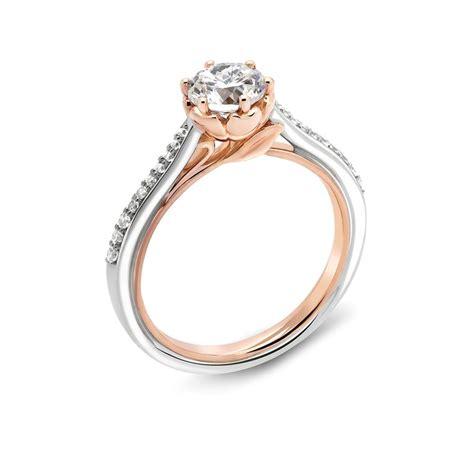 best 25 disney engagement rings ideas on disney princess engagement rings disney