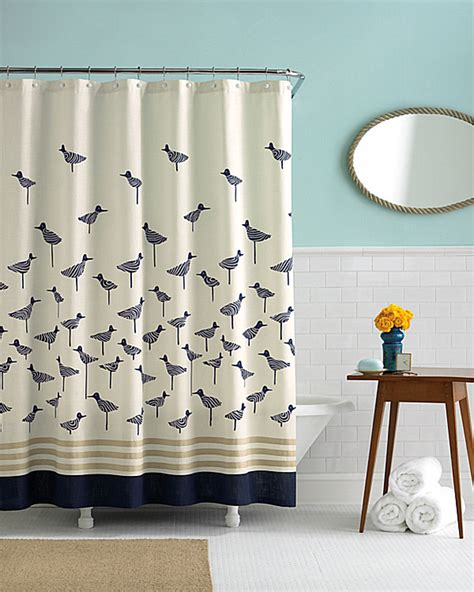Bed Bath And Beyond Tree Shower Curtain stunning summer bed and bath decor
