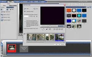 tutorial edit video dengan ulead 11 tutorial ulead smk cendekia madiun