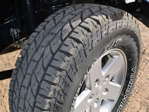 Tire Dealers In Trail Bc Tag Geolandar A T G015 Modern Tire Dealer