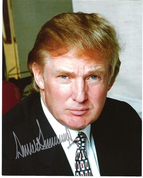 donald trump eye color who the f is donald trump freemanpost