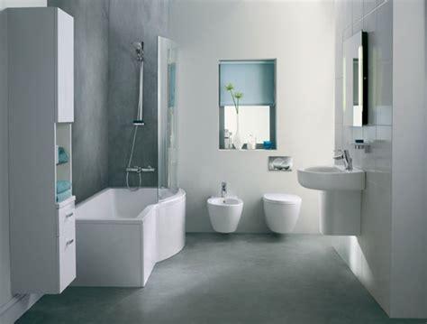 bad wc wc becken individuelle gestaltungsm 246 glichkeiten f 252 r