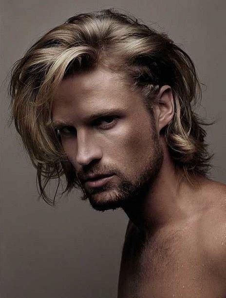 blonde hairstyles summer 2015 summer long hairstyles for blonde 2015 latest hair
